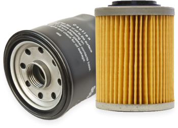conventional-oil-filter