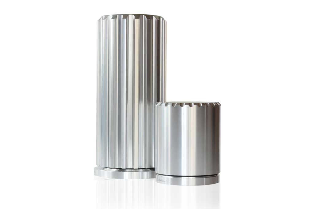 HUBB-Oil-Ffilter-Sustainable-Only-Reusable-Sustainable-Oil-Filter--1024x683